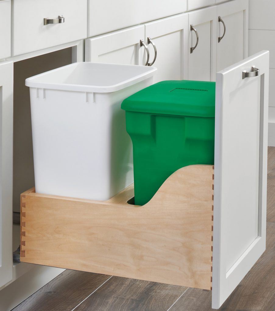 GREENFIELD - Storage - Composting cabinets in 2020 ...