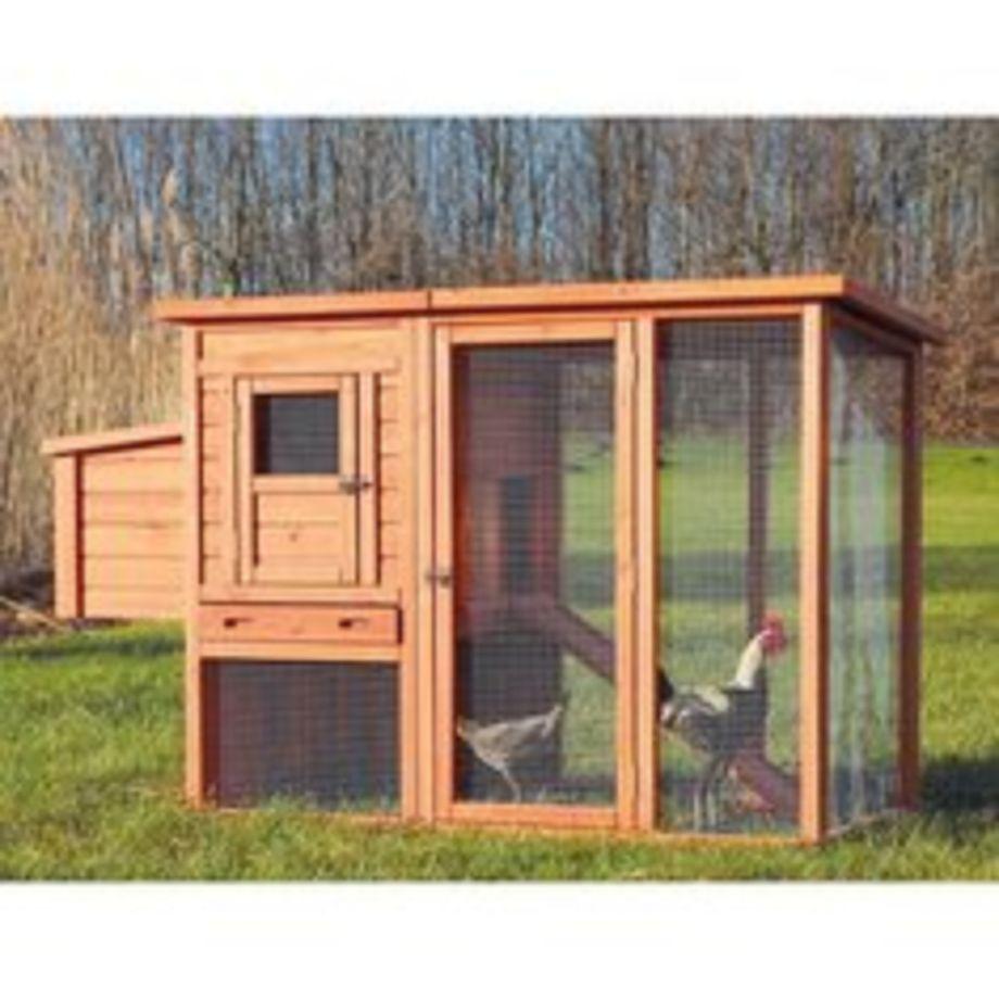 74 simple cheap diy wooden chicken coop ideas coops diy privacy