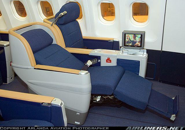 Sas Business Class Business Class Airlines Civil Aviation