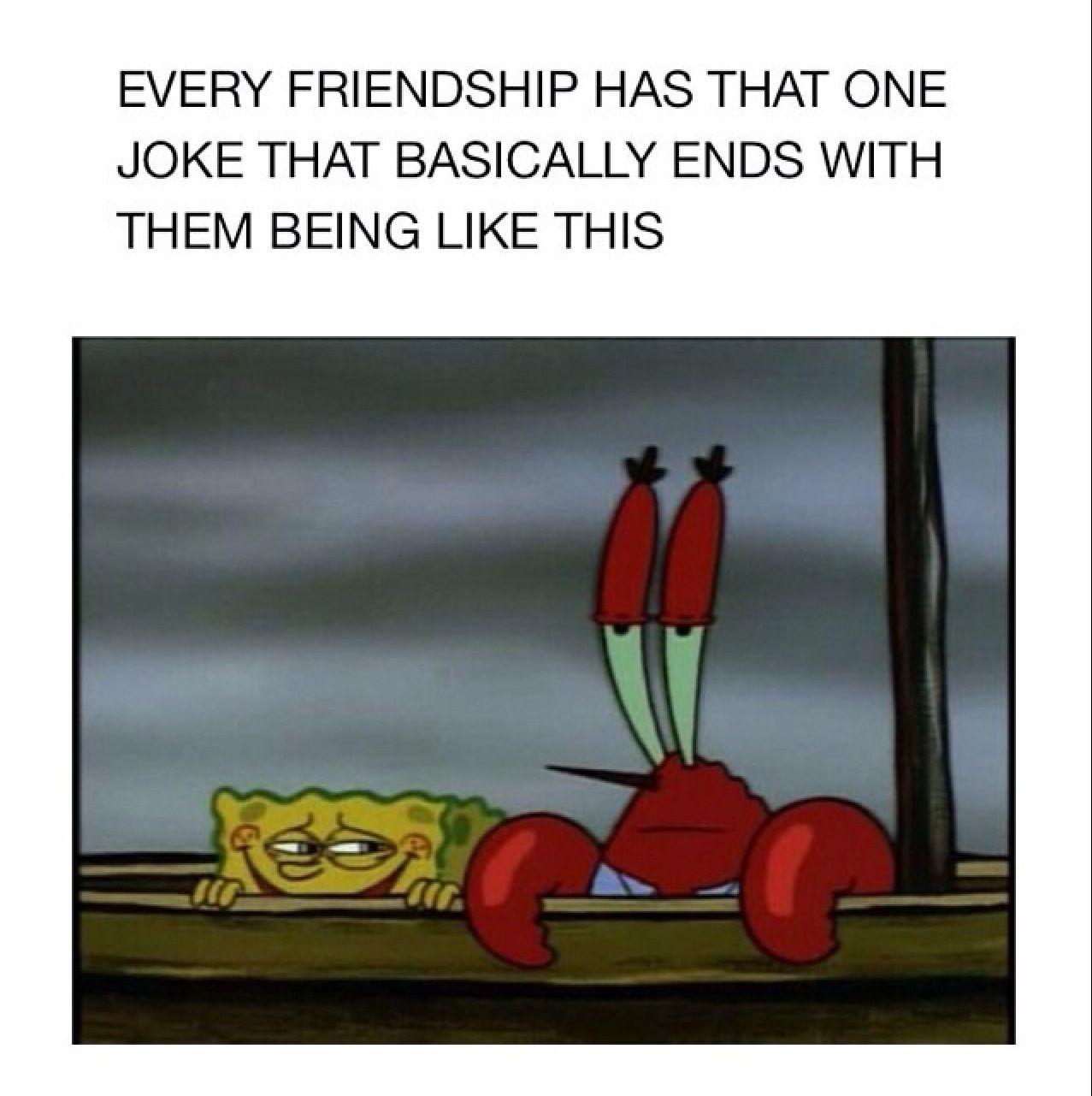 Basically. Spongebob, Tumblr funny, Spongebob memes