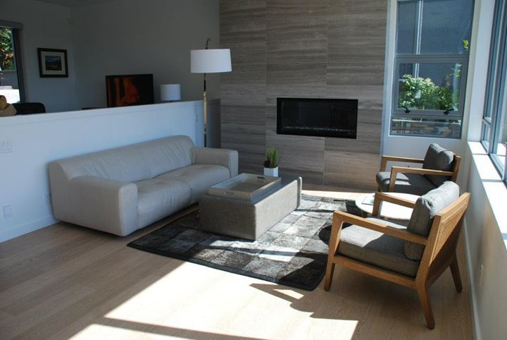 contemporary living room brisa sofa niebla living chair oceano side