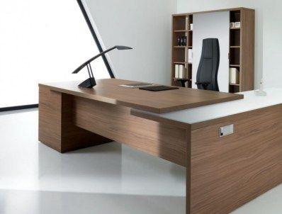 meja dengan vinir #unik #lucu #kreatif #bingkai #kerajinan #craft #crossbond #kayu #bambu #woodworker #wooden #wood #bioindustries #lemkayu #perekatan #adhesive #plywood #meja #mebel #furniture #laminasi #konstruksi