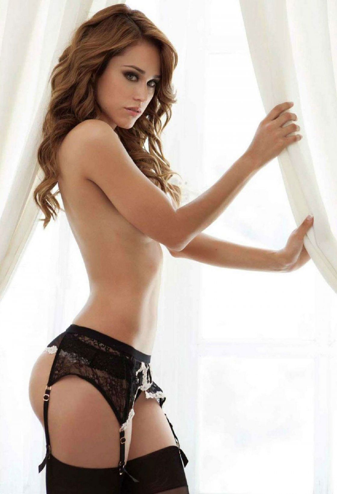 Most Design Ideas Yanet Garcia Para Hombres Pictures And