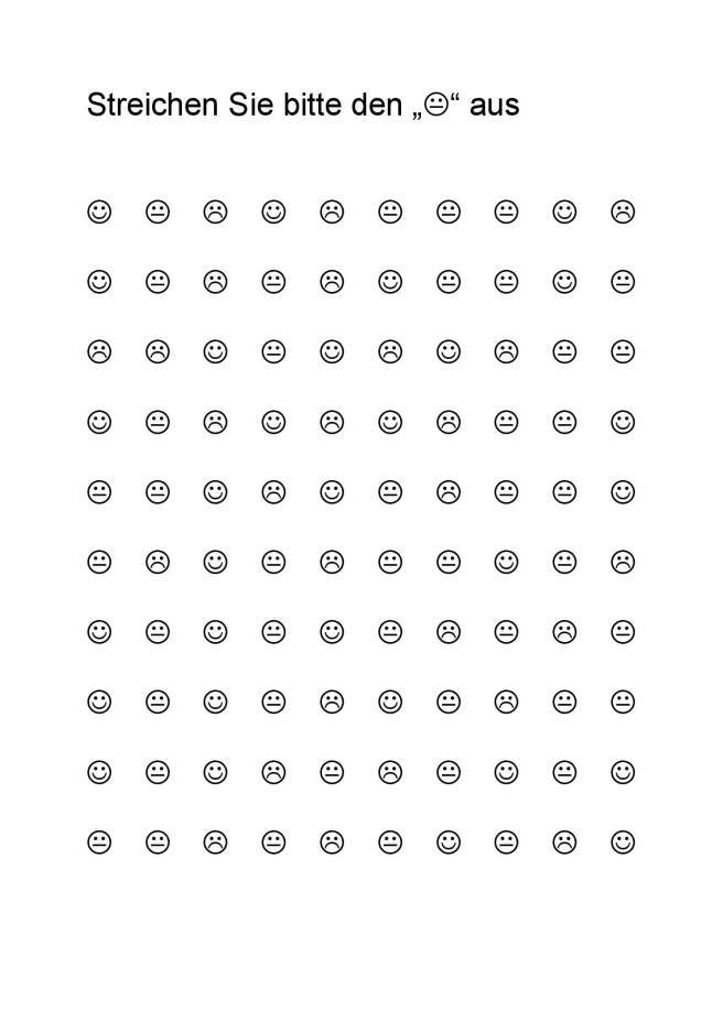 ausstreichen-smiley1-von-tinas-blumenwiese-page-001   Oktatás ...