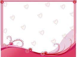 Image Result For Download Gambar Bingkai Undangan Pernikahan Di Word