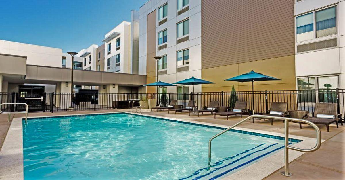 Aquadeisgninternational Aquadesigninternational Aquaticconsultants Swimmingpooldesign Homewoodsuites Swimming Pool Designs Homewood Suites Pool Designs