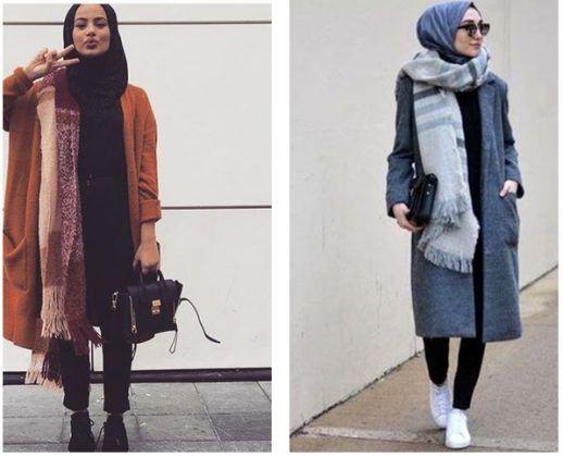 l,hiver,est,la,belle,saison,pour,les,femmes,qui,portent,le,hijab,2