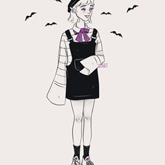 using #inktober as a reason to draw spooky outfits from seoul fashion week #spookyoutfits using #inktober as a reason to draw spooky outfits from seoul fashion week #spookyoutfits using #inktober as a reason to draw spooky outfits from seoul fashion week #spookyoutfits using #inktober as a reason to draw spooky outfits from seoul fashion week #spookyoutfits using #inktober as a reason to draw spooky outfits from seoul fashion week #spookyoutfits using #inktober as a reason to draw spooky outfits #spookyoutfits