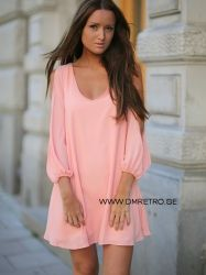 Dresses | Product Categories | D.M. Retro