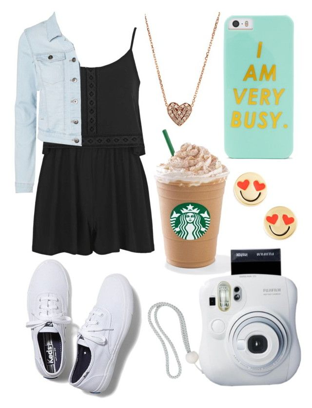 """""""Teenage Dream pt.1"""" by donna113300 ❤ liked on Polyvore"""