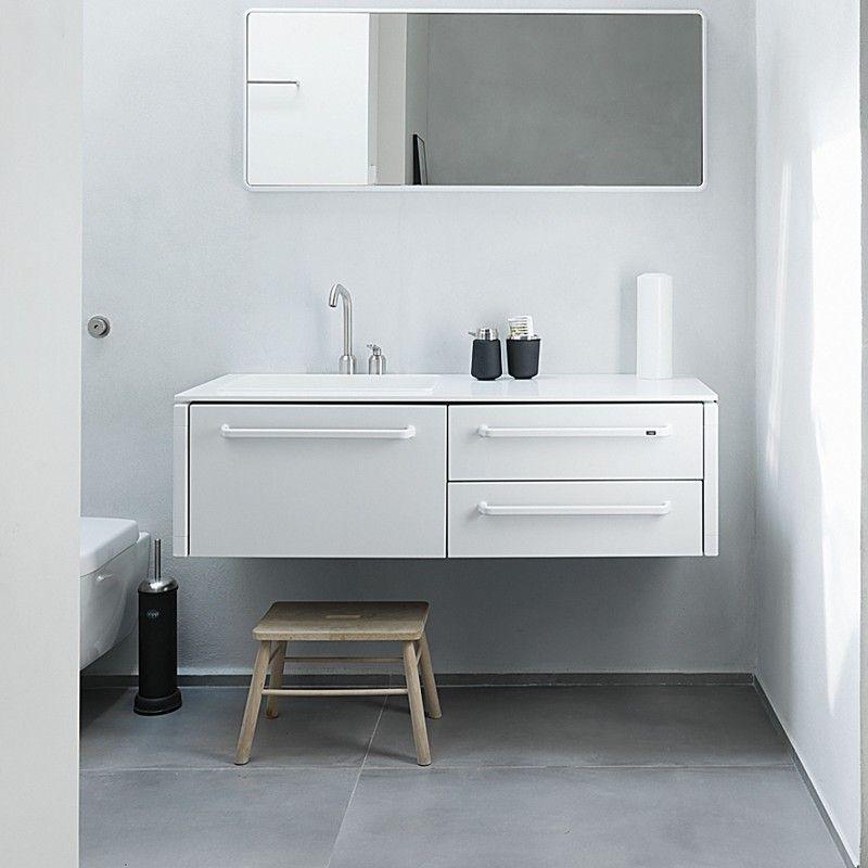 Leuchte Spiegel-Leuchten Edgor Badezimmer -modern  natürlich