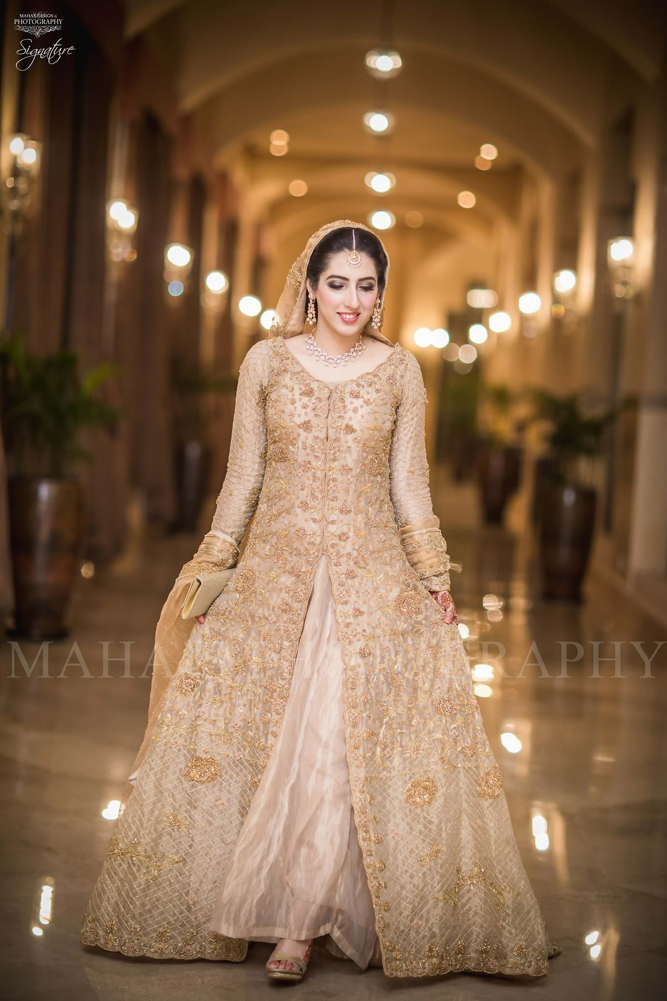 What Is Price Of This Dress Pakistani Bridal Dresses Pakistani Wedding Dresses Walima Dress