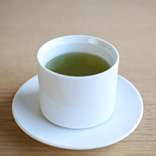 Sencha/ Cup/ SUI Series