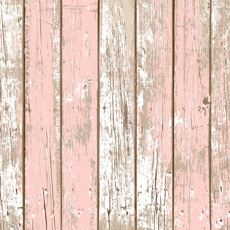 New Printable - Vintage Wood Background