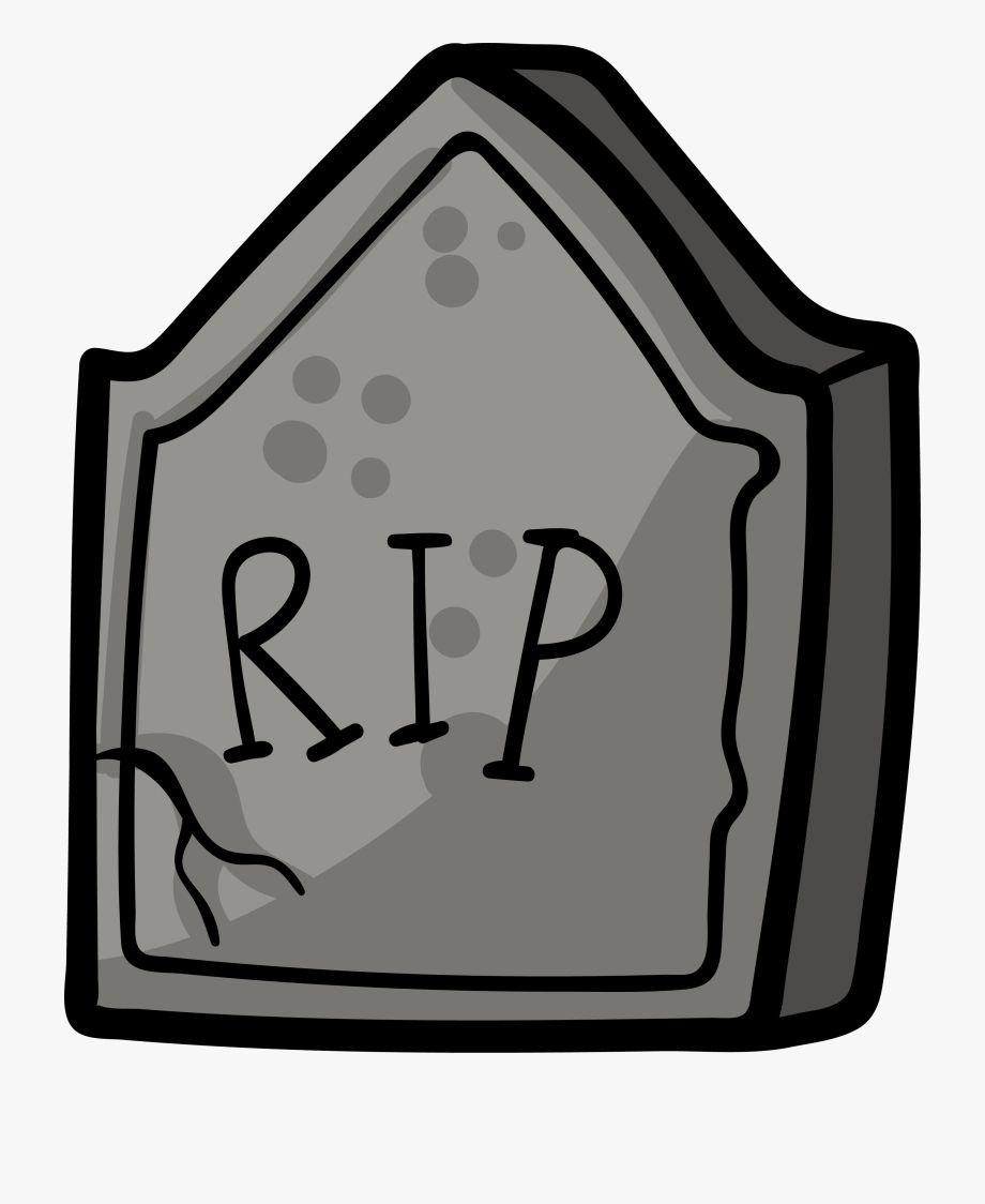 Grave Clipart Free In 2021 Free Clip Art Clip Art Cross Clipart