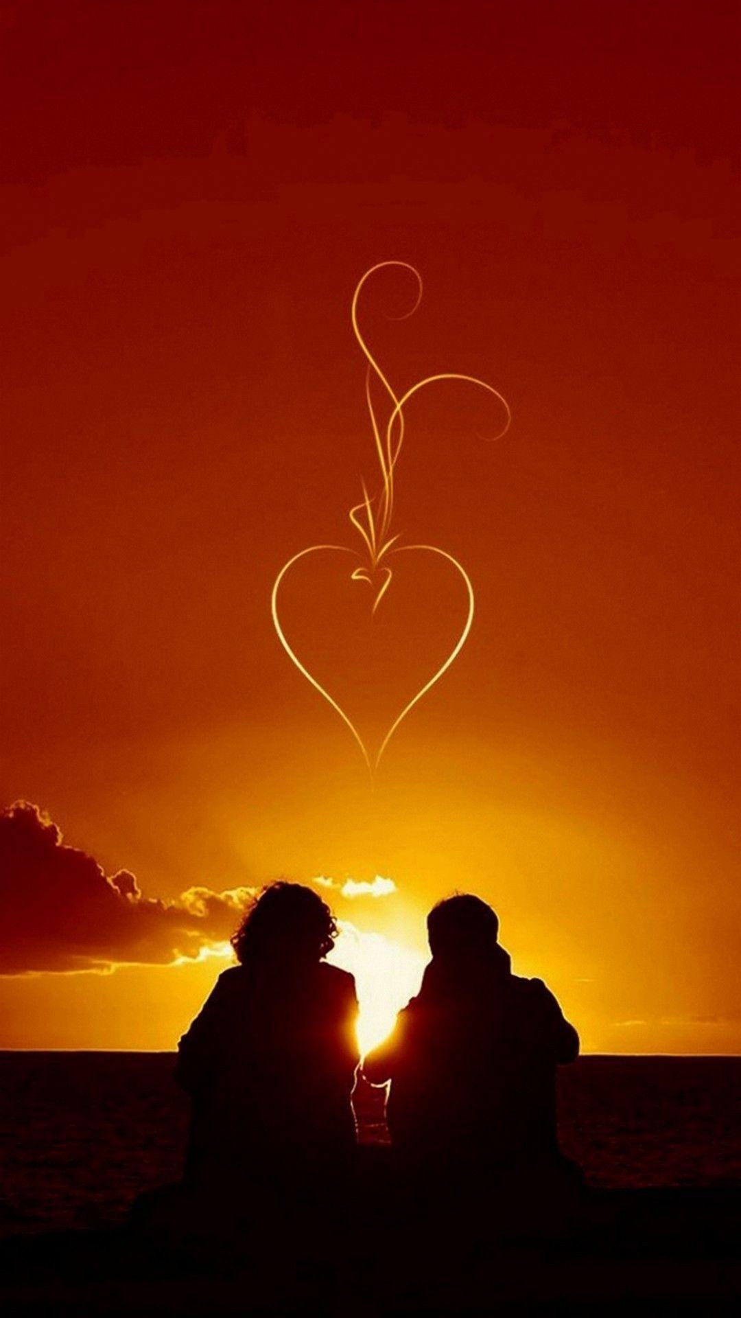 Hearts Love Motorola One Fusion Hd Wallpapers 1080x1920 Heart Wallpaper Love Wallpaper Download Love Wallpaper