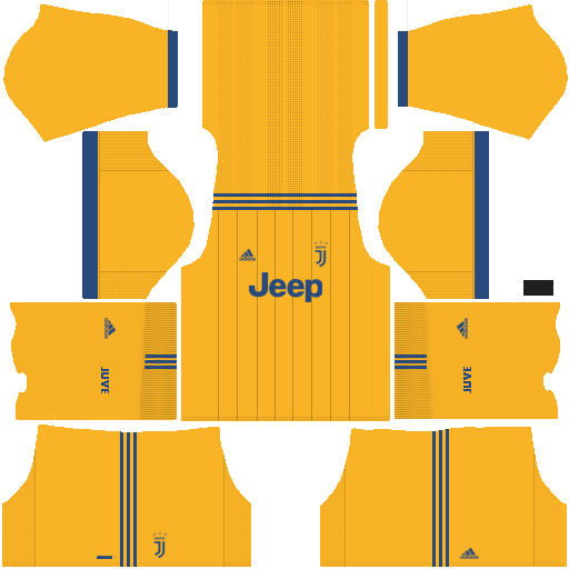 Dream League Soccer Kits 2020 Europe Teams Serie A Juventus Kits 2020 Dream League Soccer Kits Logo 6 Months Ago1 Comment In 2020 Soccer Kits Juventus Soccer