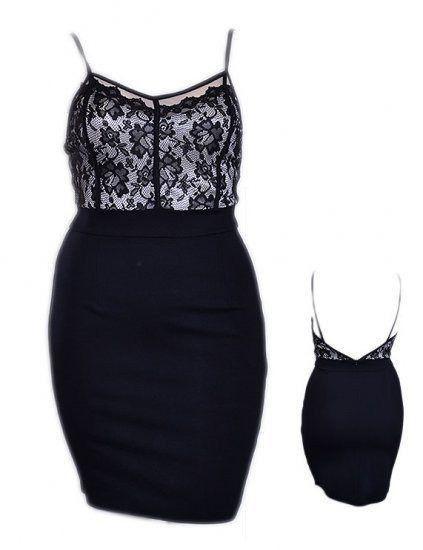 Phierce Plus - Boudoir Dress | dresses | Dresses, Plus size ...