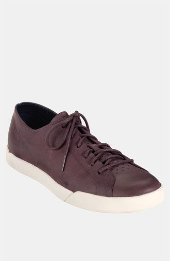 Cole Haan 'Air Jasper Low' Sneaker available at #Nordstrom