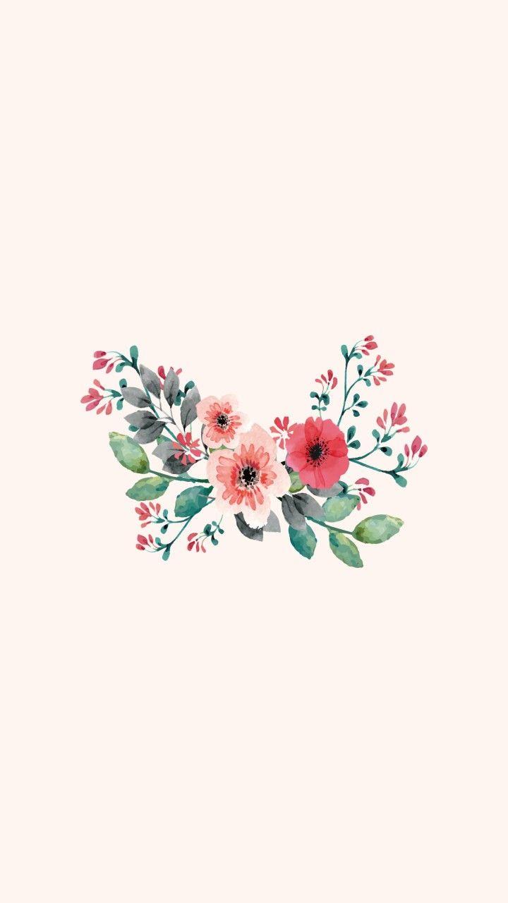 Pin By Valery Duarte On Wallpaper Aesthetic Iphone Wallpaper Flower Wallpaper Iphone Background Wallpaper