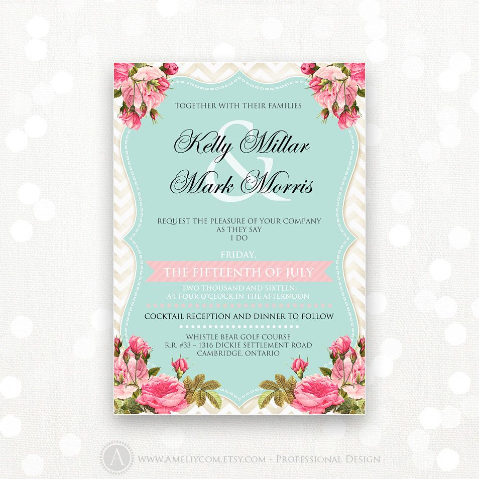 Pin By Nancy Bueza On Onie    Chevron Wedding