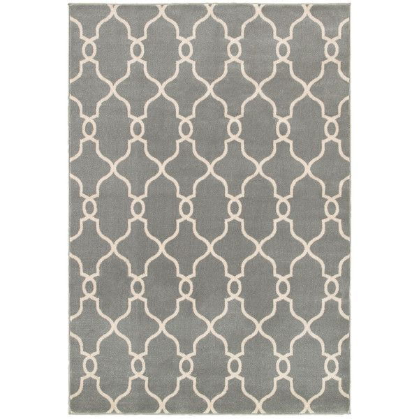 Best Shop Wayfair For Area Rugs To Match Every Style And Budget 400 x 300