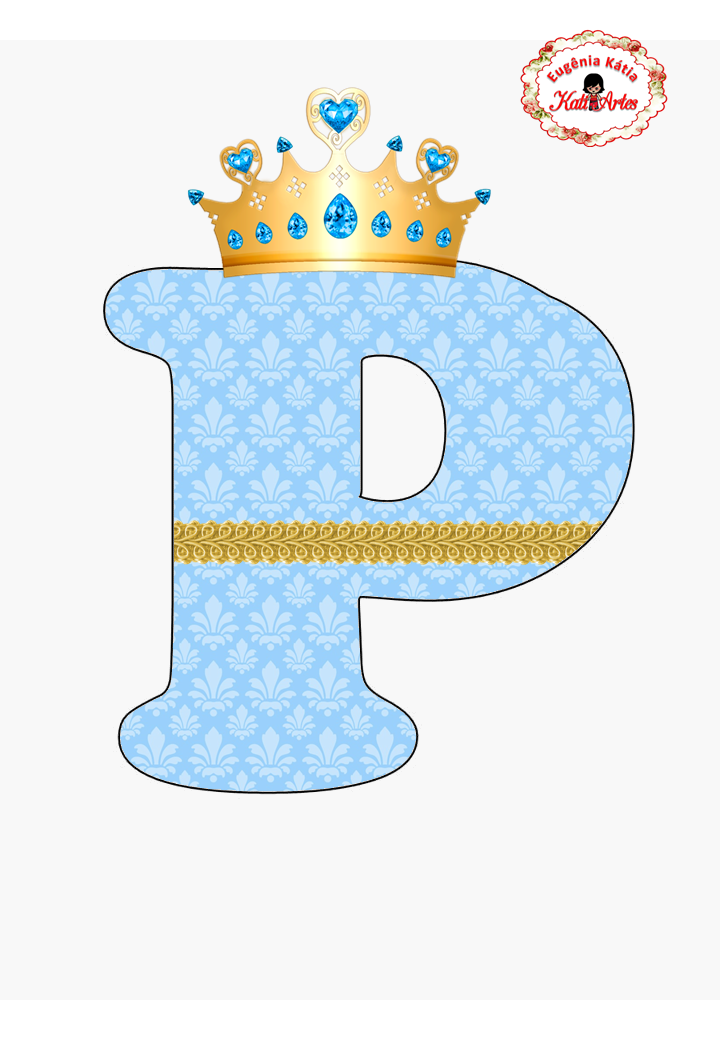 Pin von carina zapata auf CUMPLE LETRAS | Pinterest