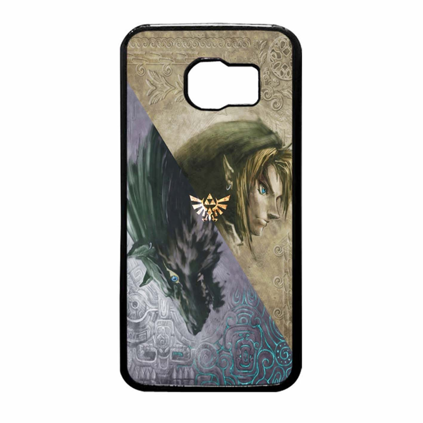 samsung galaxy s6 cases wolf