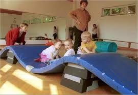 bildergebnis f r kinderturnen bewegungslandschaften kinderturnen ideen pinterest. Black Bedroom Furniture Sets. Home Design Ideas
