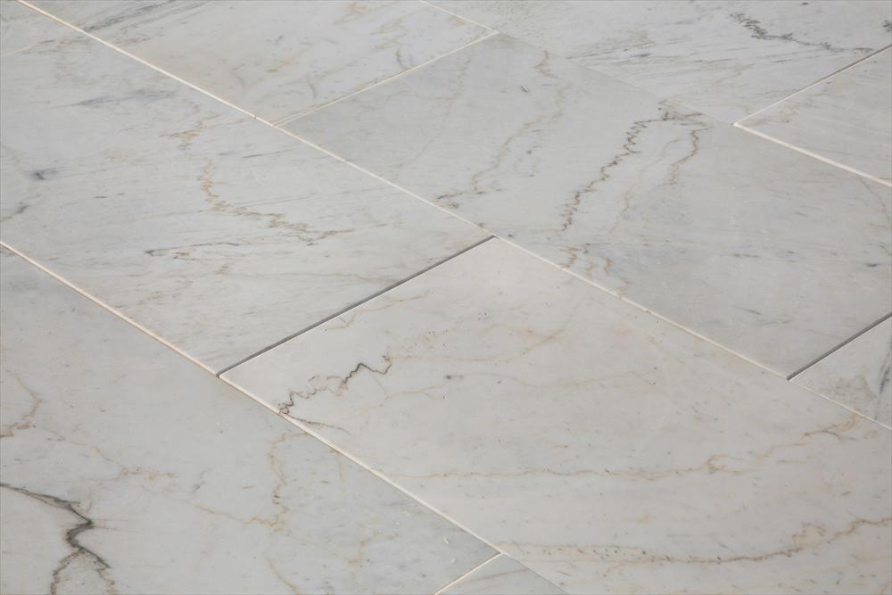 Agra Marble Tile Tiles Marble Marble Pattern