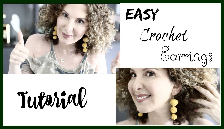 Free Tutorial on YouTube by Annoo Crochet Designs   Crochet