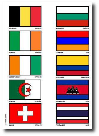 Coloriages éducatifs | Chart, Bar chart