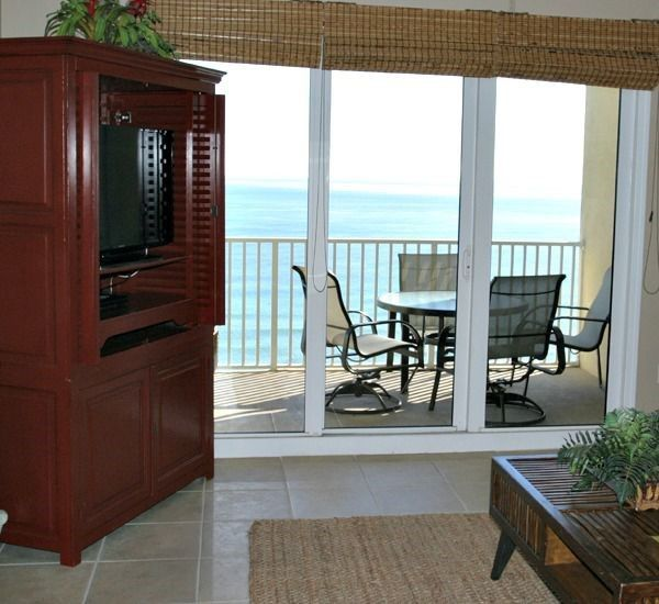 Windemere Condominiums In Perdido Key Florida (With Images