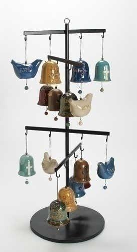 SkuBros Garden Bells 33pc Prepack >>> Click on the image for additional details.