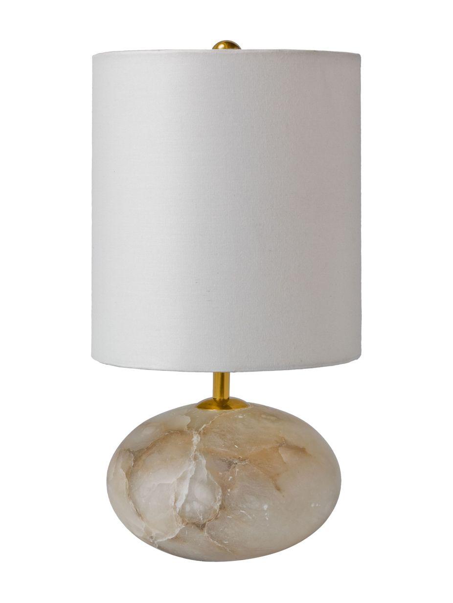 Regina Andrew Design Orb Table Lamp