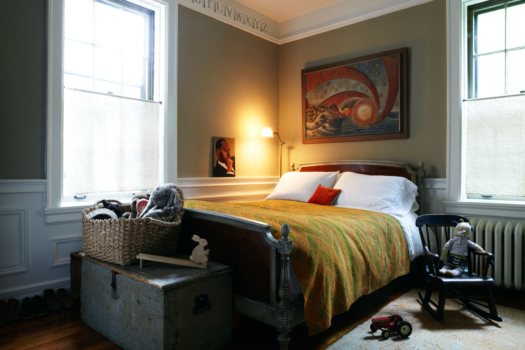 Reading Home And Dream Apartment On Pinterest