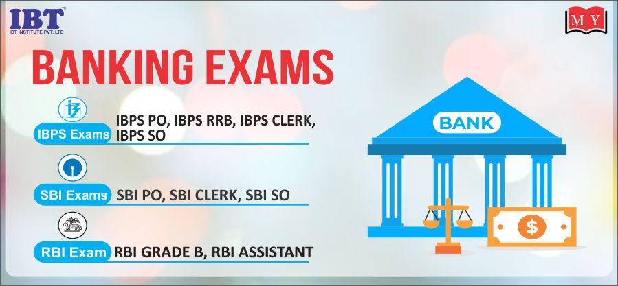 Pin On Ibps So Po Clerk Exams