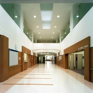 hospital men wear scrubs too pinterest design trends office
