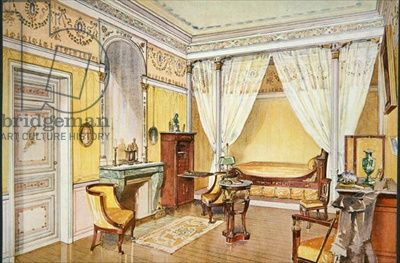 Bedroom Furniture Styles Style Published C - 1920 bedroom furniture styles