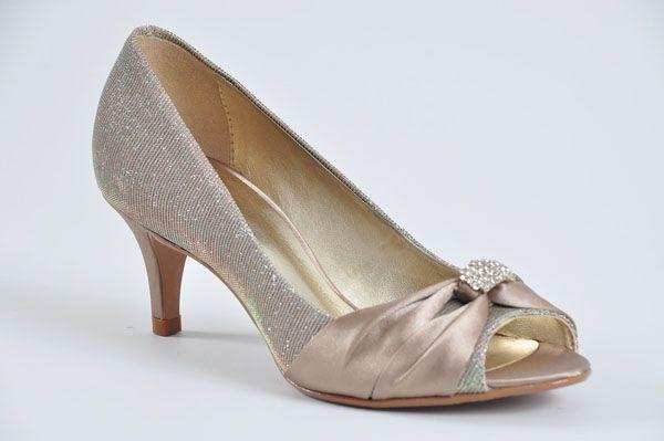 2f4be9d8a Ruth Calçados - Produtos Produtos, Formatura, Sapatos, Pio Do Dedo Do Pé,