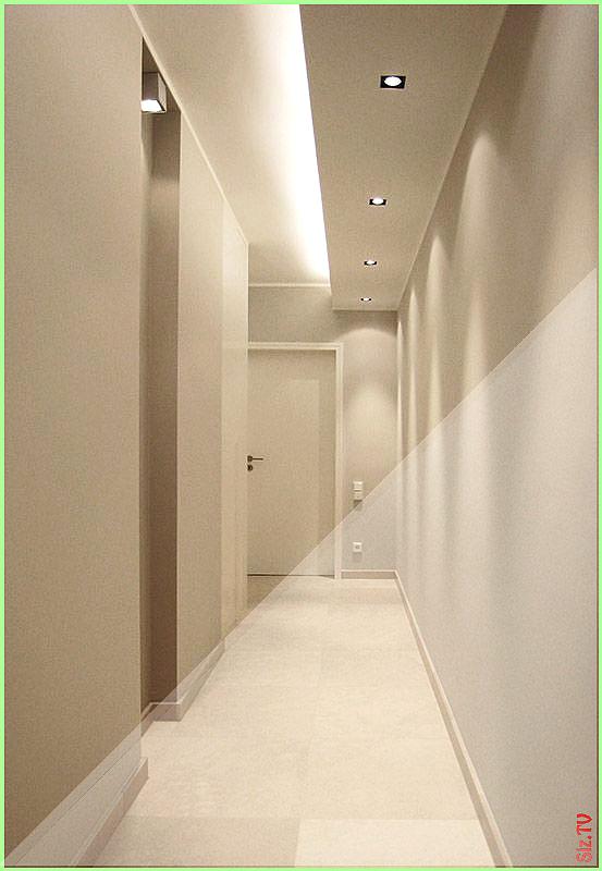 Indirekte Beleuchtung Flur Wohnzimmer Nicht Genauso Aber So Hnlich