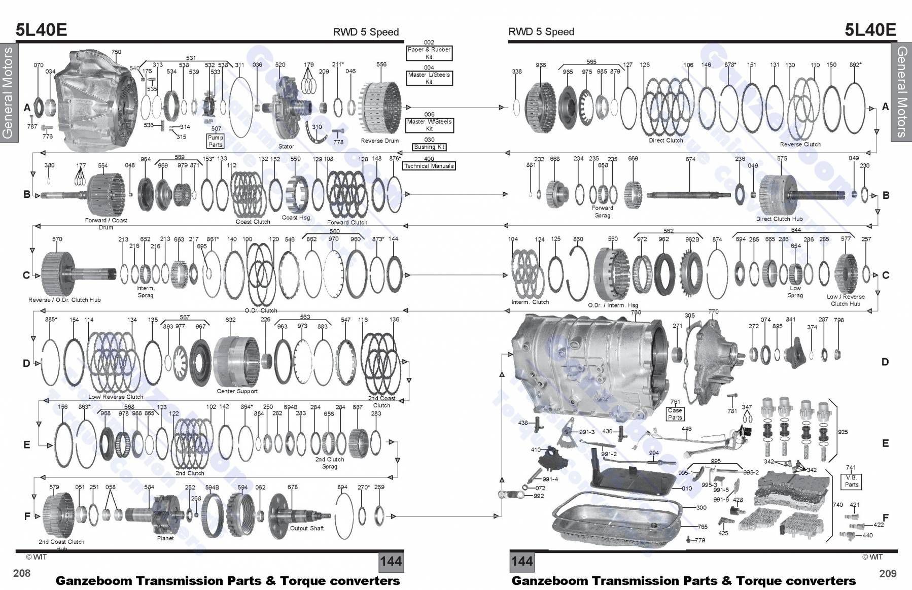 16 Kdc 152 Wiring Diagram Electrical Wiring Diagram Transmission Diagram