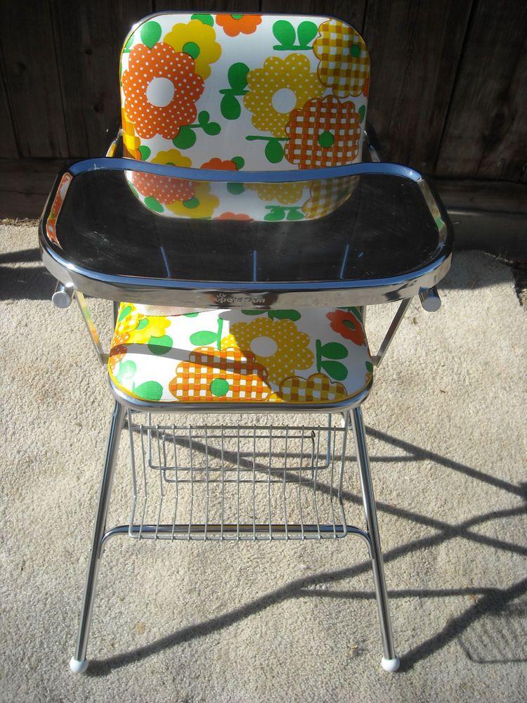 Baby High Chairs | EBay