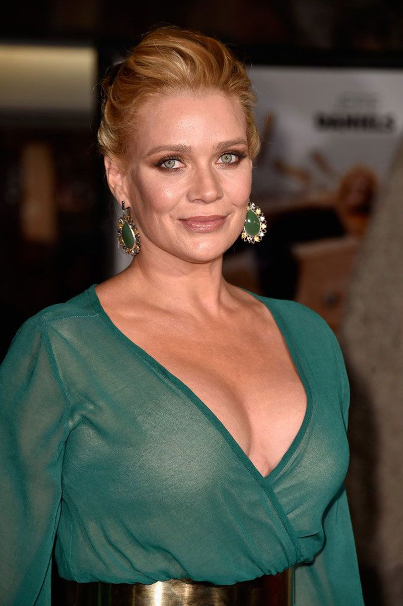 Cleavage Laurie Holden naked (29 photo), Pussy, Leaked, Instagram, swimsuit 2006