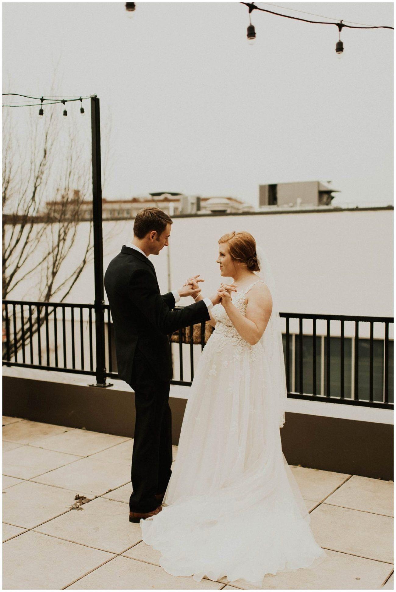 Wedding Dress Consignment Boston Elegant Johnny Eliza Classic Winter Wedding Lauren F In 2020 Wedding Dresses Boston Wedding Dress Classic Wedding Dress