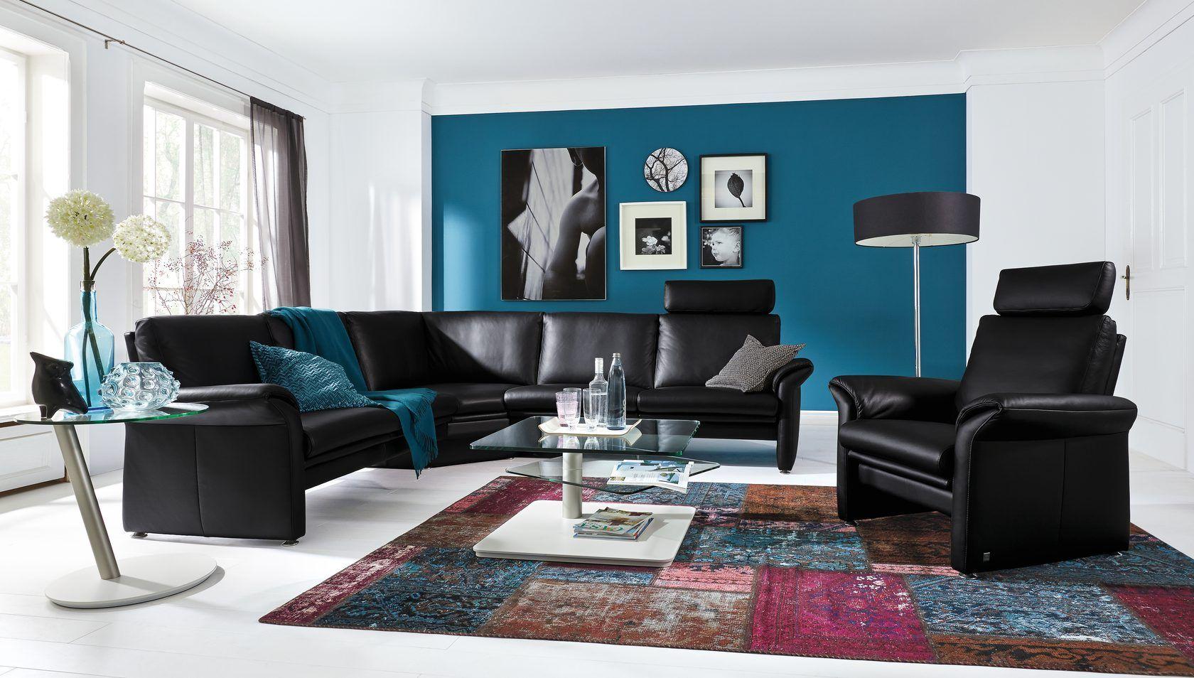 mr 2580 polsterm bel polsterm bel wohnwelten. Black Bedroom Furniture Sets. Home Design Ideas