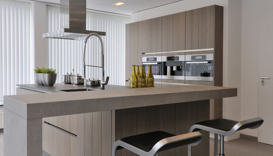 Rob Schippers Keukens : Rob schippers keukens betaalbaar design keuken inspiratie