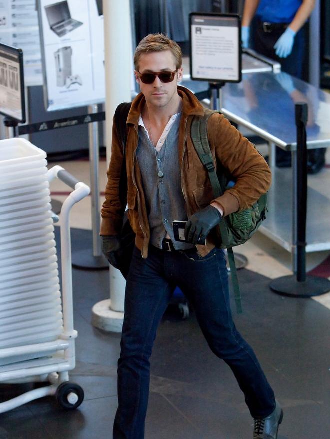 Ryan Gosling  305337f3a6db7