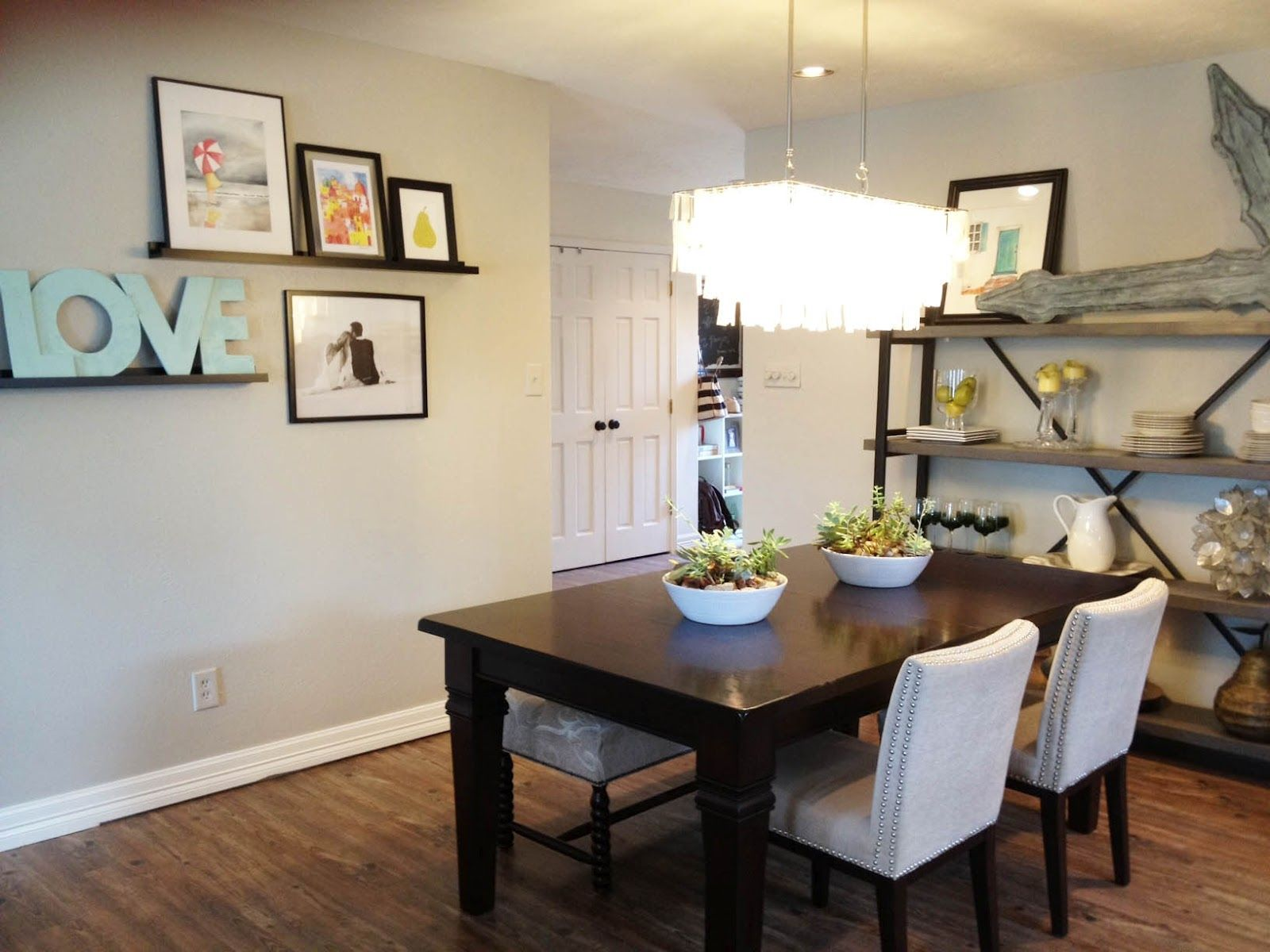 High Quality Room · Simple Dining Room Designs For Small Spaces