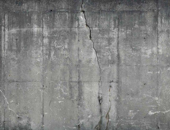 Concretewall Tom Haga Concrete Wallpaper Concrete Wall Concrete